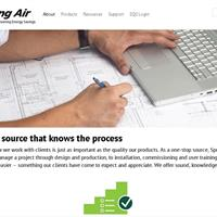 One Stop Source Page